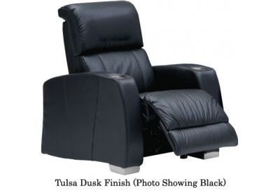 Palliser - 419161MPDUSK - Home Theater Seating