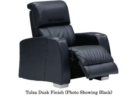 Palliser - 419161MPDUSK - Home Theater Seating