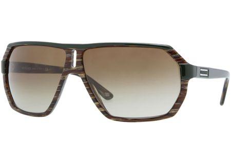 Versace - VE04197_909_13 - Versace Mens Sunglasses