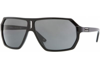 Versace - 4197GB181 - Sunglasses