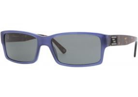 Versace - VE04198_903_87 - Versace Mens Sunglasses