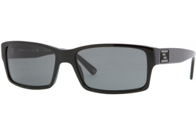 Versace - VE04198_GB1_81 - Versace Mens Sunglasses
