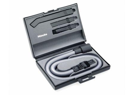 Miele - SMC20 - Vacuum Attachments
