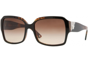 Versace - VE04202_913_13 - Versace Womens Sunglasses
