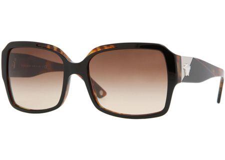 Versace - VE04202_913_13 - Sunglasses