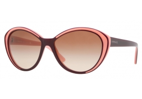 Versace - VE04203_914_13 - Versace Womens Sunglasses
