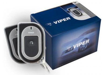 Viper - 4203V - Car Security & Remote Start