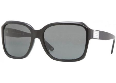 Versace - 4207GB187 - Sunglasses
