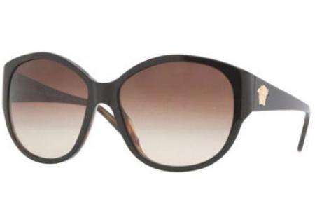 Versace - 420891313 - Sunglasses