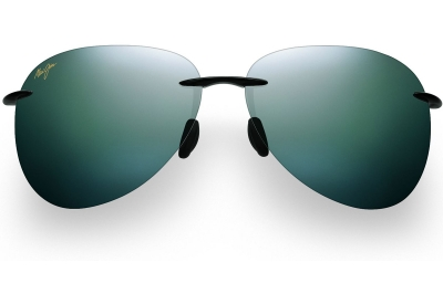 Maui Jim - 421-02 - Sunglasses