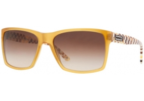Versace - VE04211_902_13 - Sunglasses