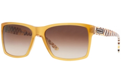 Versace - VE04211_902_13 - Versace Mens Sunglasses