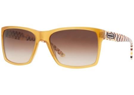 Versace - VE04211_902_13 - Versace Mens Sunglasses