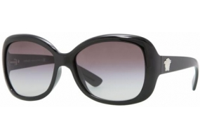 Versace - 4211GB187 - Sunglasses