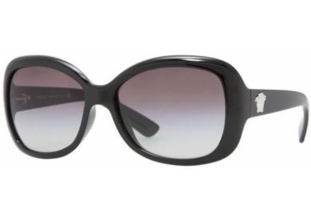 Versace - 4211GB187 - Sunglasses