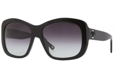Versace - VE04212_GB1_8G - Sunglasses