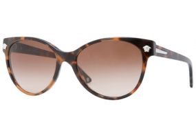 Versace - VE4214 - Sunglasses