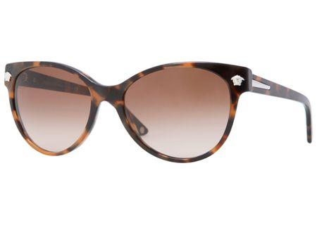 Versace - VE4214 - Sunglasses