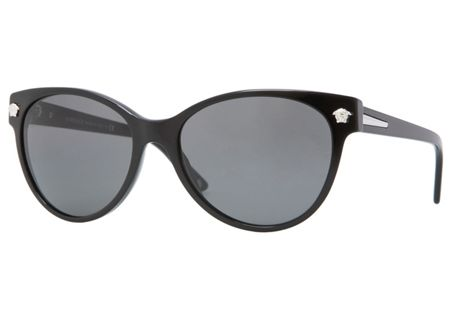 Versace - VE04214_GB1_87 - Sunglasses