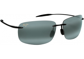 Maui Jim - 422-02 - Sunglasses