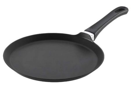 "Scanpan Classic 10"" Omelette & Crepe Pan - 42251200"