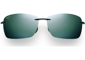 Maui Jim - 42302GRY - Sunglasses