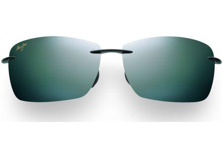 Maui Jim - 42302GRY - Sunglasses