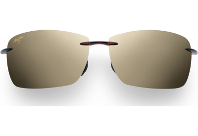 Maui Jim - H423-26 - Sunglasses