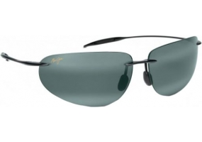 Maui Jim - 424-02 - Sunglasses