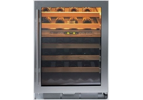 Sub-Zero - 424G/S/TH-RH - Wine Refrigerators / Beverage Centers