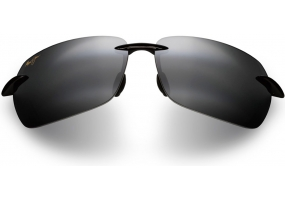 Maui Jim - 42502GRY - Sunglasses