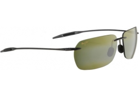 Maui Jim - HT425-11 - Sunglasses