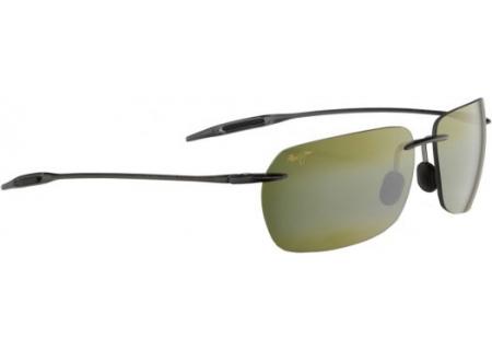 Maui Jim - HT425-11 - Sunglasses