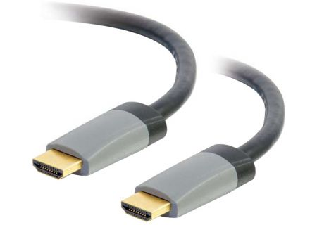 Cables To Go 7 Meter Select Standard Speed HDMI Cable With Ethernet - 42525