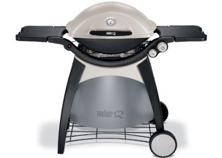 Weber - 426001 - Liquid Propane Gas Grills