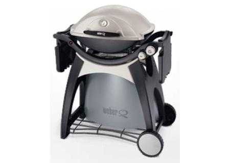 Weber - 426002 - Liquid Propane Gas Grills