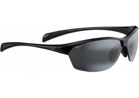 Maui Jim - 426-02 - Sunglasses
