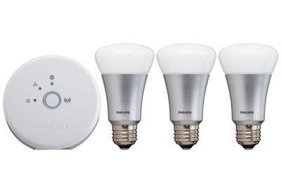 Philips - 426353 - Home Lighting