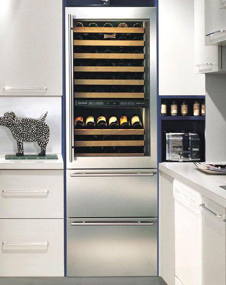 sub zero 400 series 27 wine storage refrigerator 427rgrh. Black Bedroom Furniture Sets. Home Design Ideas