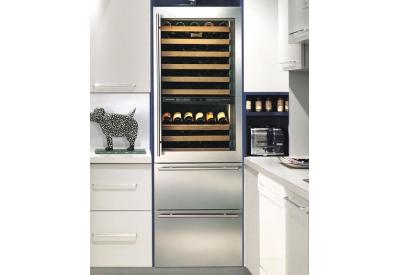 Sub Zero 400 Series 27 Wine Storage Refrigerator 427RGRH