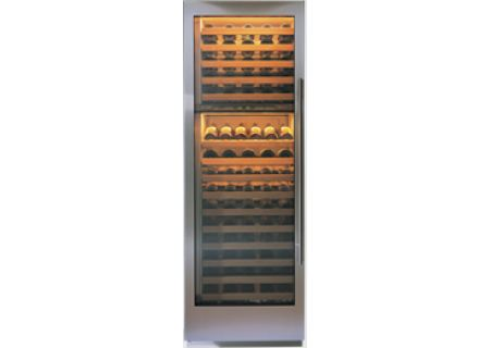 Sub-Zero - 427G-LH - Wine Refrigerators and Beverage Centers