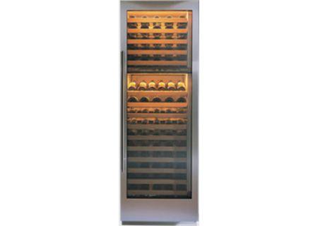 Sub-Zero - 427G-RH - Wine Refrigerators and Beverage Centers