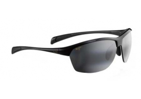 Maui Jim - 42802E - Sunglasses