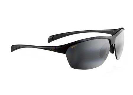 Maui Jim - 42802E - Sunglasses