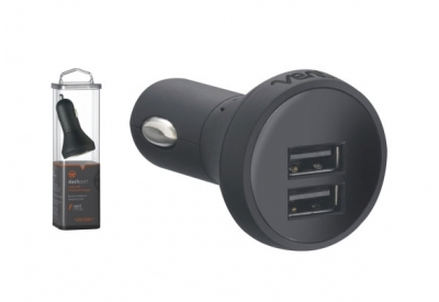 Ventev - 528678 - Cellular Car Chargers
