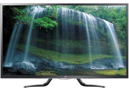 LG - 42GA6400 - LED TV