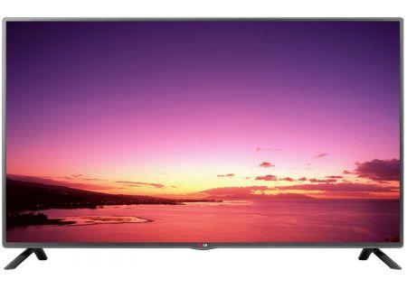 LG - 39LB5600 - LED TV