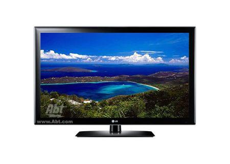 LG - 47LK520 - LCD TV