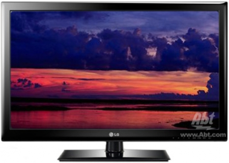 LG - 42LM3400 - LED TV