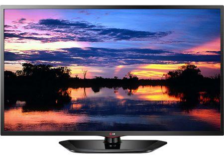 LG - 47LN5200 - LED TV